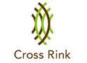Cross Rink