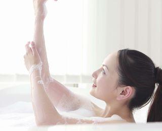 お風呂で心も体もリラックス♪疲れた身体を癒す疲労回復に効果的な入浴方法|セラピスト・治療家に特化した求人、アルバイト情報サイト|キャリさぽ